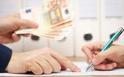 Στα 10 δισ. ευρώ η αξία των «κόκκινων» δανείων υπό καθεστώς προστασίας