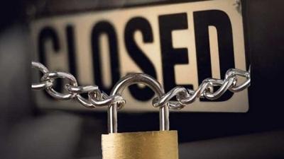 Ποιες επιχειρήσεις θα είναι κλειστές έως τις 30 Σεπτεμβρίου - Νέα ΚΥΑ