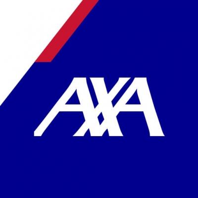Η HSBC Holdings εξαγοράζει την Axa Singapore έναντι 575 εκατ. δολαρίων