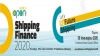 Συνέδριο Ναυτιλίας Slide2Open Shipping Finance 2020 στις 30 Ιανουαρίου
