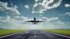 ΙΑΤΑ: Προβλέπει μείωση 60% της αεροπορικής κίνησης στην Ευρώπη φέτος