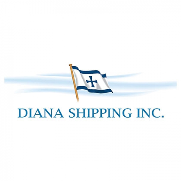 Diana Shipping Inc. Announces Increase in Tender Offer Price for its Shares of Common Stock and Extension of Expiration Date