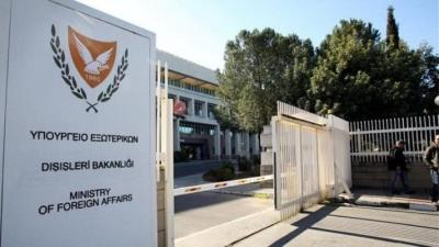 Ύποπτος θάνατος του Κύπριου πρέσβη στη Ρουμανία