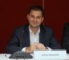 Σε προληπτική καραντίνα ο υπουργός και ο υφυπουργός Τουρισμού Χ. Θεοχάρης και Μ. Κόνσολας