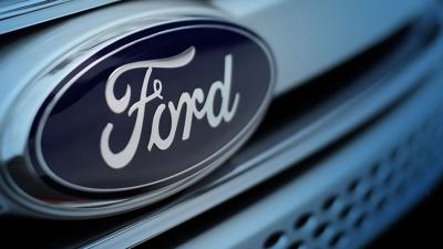 Ford Motor Ελλάς: Μείωση πωλήσεων κατά 7% το 2019