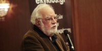 Έφυγε από τη ζωή ο καθηγητής και πρώην βουλευτής του ΠΑΣΟΚ Κώστας Σοφούλης