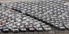 Ισχυρή πτώση στις ταξινομήσεις νέων οχημάτων τον Ιούλιο