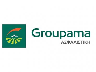 Groupama Ασφαλιστική: «Στον αέρα» η νέα διαφημιστική της καμπάνια