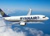 Στιγμές τρόμου στον αέρα σε πτήση της Ryanair με 169 επιβάτες