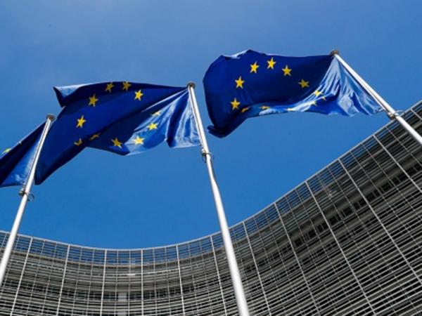 Κοινή δήλωση Ελλάδας και άλλων 12 κρατών-μελών της ΕΕ για τον κορωνοϊό