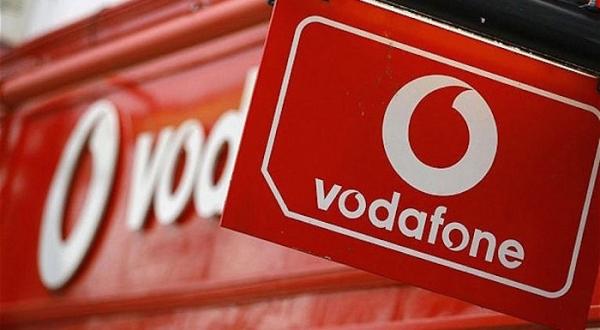 Vodafone: Επενδύει 20 εκ. ευρώ για προώθηση των ψηφιακών δεξιοτήτων σε Ελλάδα και 13 χώρες