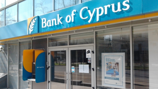 Bank of Cyprus: Preliminary Group Financial Results for the year ended 31 December 2020