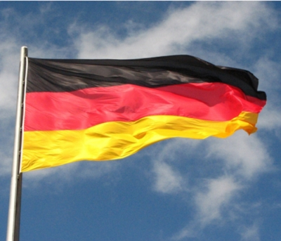 Γερμανία: Στα δικαστήρια μαθητές και εταιρείες για την άρση του lockdown