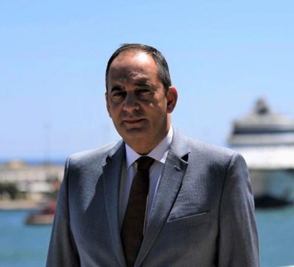 Απευθείας στους νησιώτες το Μεταφορικό Ισοδύναμο για τα καύσιμα