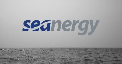 Seanergy: Ενισχύει τον στόλο με την αγορά ενός capesize