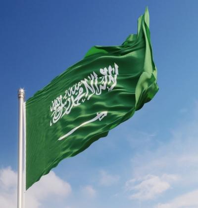 Σαουδική Αραβία: Υποχρεωτικός εμβολιασμός για όλους τους εργαζόμενους