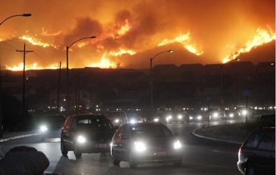 Οι θέσεις της ΕΑΕΕ στο σχέδιο νόμου για την κρατική αρωγή προς επιχειρήσεις για φυσικές καταστροφές