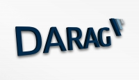 DARAG announces reinsurance agreement with Multi-national Insurance Company