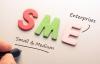 Ενεργοποιείται το Ταμείο Εγγυοδοσίας για δάνεια σε ΜμΕ με διαχειριστή το Ευρωπαϊκό Ταμείο