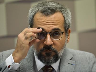 Το προσωπικό της Παγκόσμιας Τράπεζας εναντιώνεται στην υποψηφιότητα Βάιντραουμπ