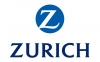 Zurich Expands Marine Insurance Platform into Additional Countries, Regions