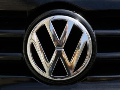 Volkswagen: Συμφωνία με το σωματείο των εργαζομένων για τους μισθούς