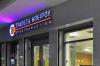 Συνεταιριστική Τράπεζα Ηπείρου: Επέκταση της αναστολής δόσεων για τουριστικές εταιρείες