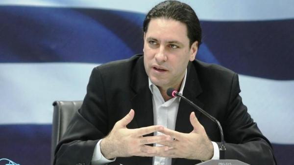 Τηλεδιάσκεψη ΕΕΑ, σήμερα στις 17.00, με ομιλητή τον Φ. Κουρμούση - «Πώς ρυθμίζονται οι οφειλές με το Ν. 4738/2020»