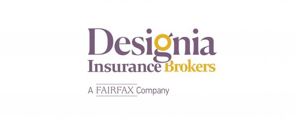 Η ERB Ασφαλιστικές Υπηρεσίες ΑΕΜΑ μετονομάζεται σε Designia Insurance Brokers