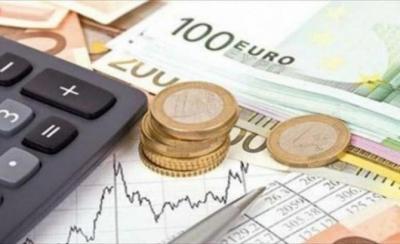 Έως τις 3 Δεκεμβρίου η πληρωμή των εισφορών του Οκτωβρίου