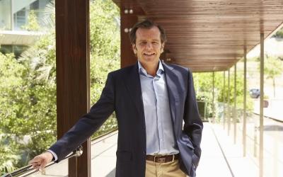 Bupa Europe & Latin America (ELA) CEO appointment