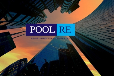 Pool Re Solutions appoints Head of Risk Management