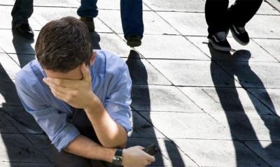 Στους 977.325 οι εγγεγραμμένοι άνεργοι στον ΟΑΕΔ τον Αύγουστο