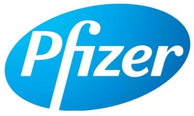 Ηackathon για Software & Cloud Engineering από την Pfizer