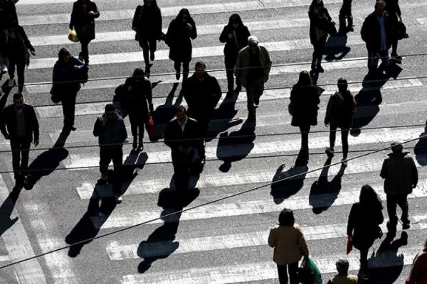 Αυξημένοι και τον Ιούλιο οι εγγεγραμμένοι άνεργοι