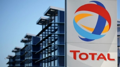 Total: Ματαιώνει διαφημιστική εκστρατεία της στη Le Monde