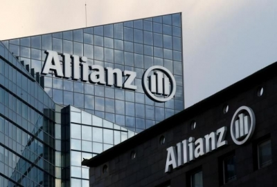 Portevin Appointed Global Head of Allianz Risk Consulting