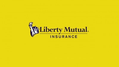 Liberty Mutual appoints Janelle Edem Senior Vice President, Global Risk Solutions