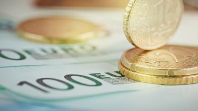 Πρωτογενές έλλειμμα ύψους 18,195 δισ. ευρώ παρουσίασε ο προϋπολογισμός το 2020