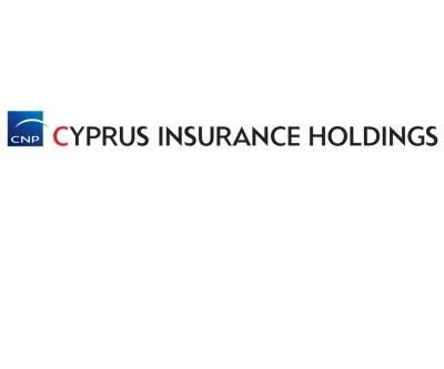 CNP Assurances: Σημαντική Συμφωνία με την Caixa Econômica Federal στη Βραζιλία
