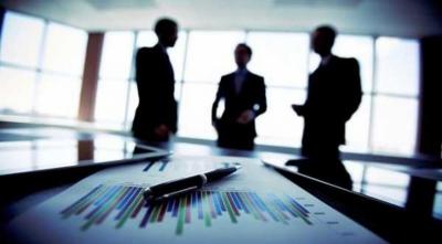 «Άλμα» 24,3% του τζίρου των επιχειρήσεων τον Ιούλιο