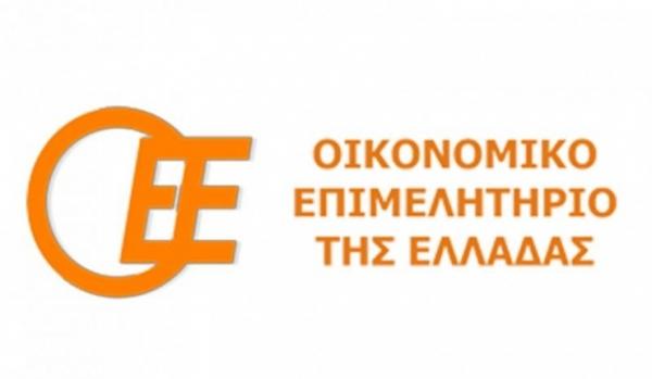 ΟΕΕ: Συνάντηση με τον Υπουργό Οικονομικών για φορολογικές δηλώσεις και myDATA