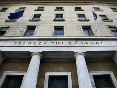 ΤτΕ: Στα €1,7 δις το ενεργητικό των ΤΕΑ-ΙΕΣΠ το α΄ τρίμηνο 2021