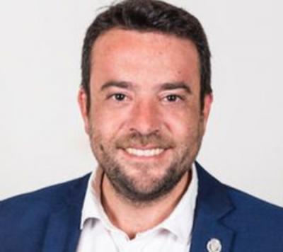 Παραιτήθηκε Ισπανός δήμαρχος που οδηγούσε μεθυσμένος εν μέσω καραντίνας