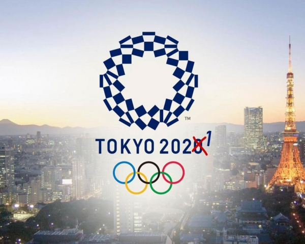 «Βόμβα» λίγο πριν την έναρξη των Ολυμπιακών Αγώνων - Δεν αποκλείεται η ματαίωση