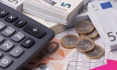 Πληρωμές €63,5 εκατ. σε 50.000 δικαιούχους από ΕΦΚΑ, ΟΑΕΔ και υπ. Εργασίας 6 -10 Σεπτεμβρίου