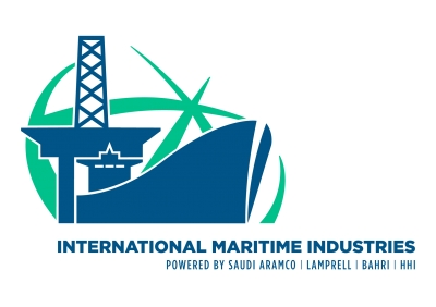 Συμφωνία συνεργασίας μεταξύ International Maritime Industries και Columbia Shipmanagement