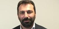 ΔΕΗ: Ο Κ. Αλεξανδρίδης νέος Γενικός Διευθυντής Οικονομικών Υπηρεσιών
