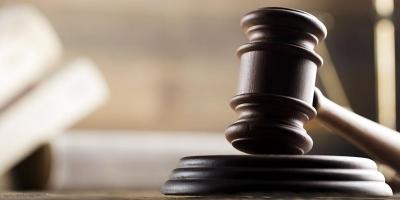 Παράταση της αποχής των δικηγόρων στη Μυτιλήνη