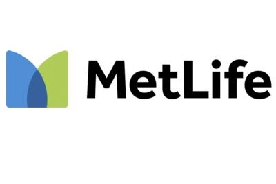 MetLife Ελλάδος: Στηρίζει τους νέους και τη Νεανική Επιχειρηματικότητα για άλλη μια χρονιά